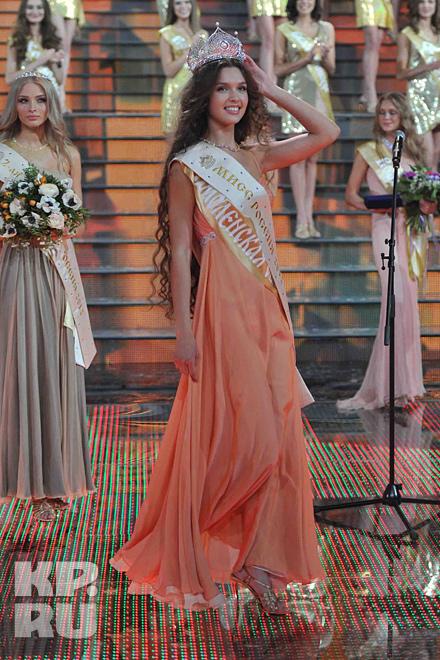 Elizaveta Golovanova (14)
