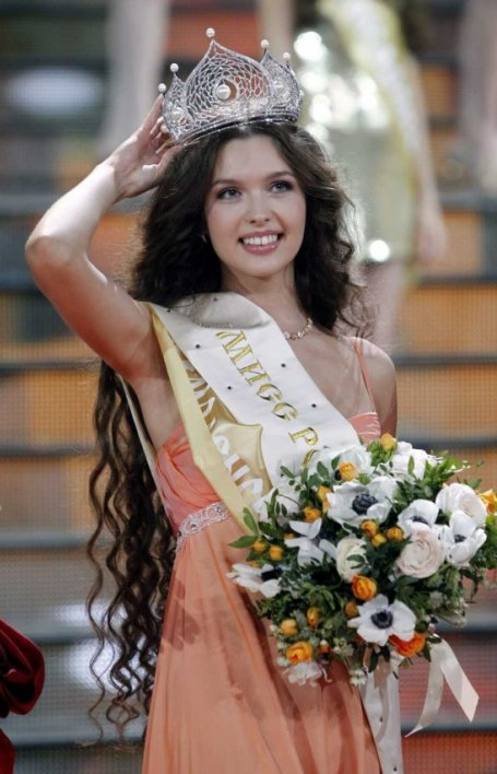 Elizaveta Golovanova (18)