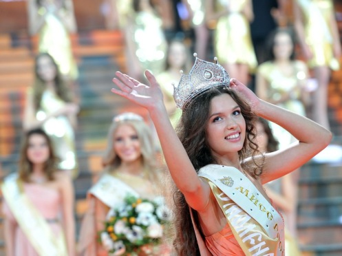 Elizaveta Golovanova (20)