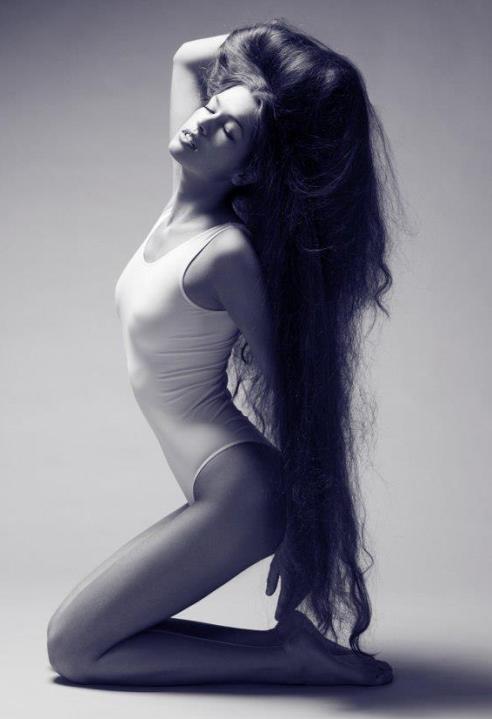 Elizaveta Golovanova (3)