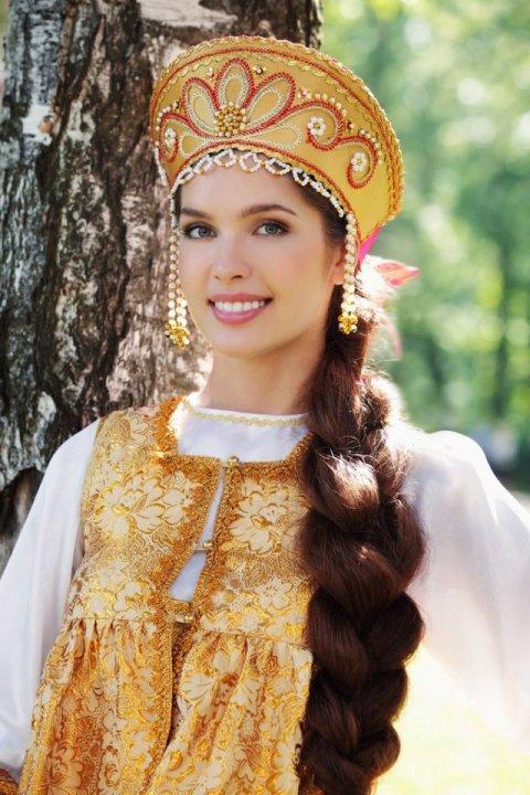 Elizaveta Golovanova (7)
