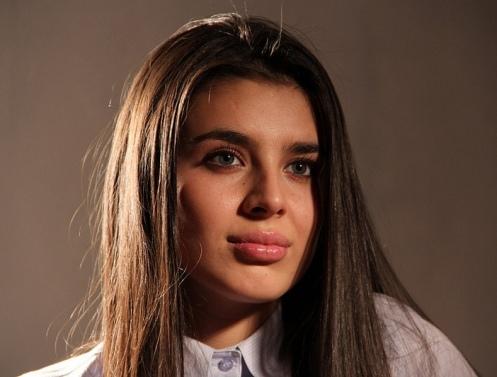 Elmira-Abdrazakova (15)