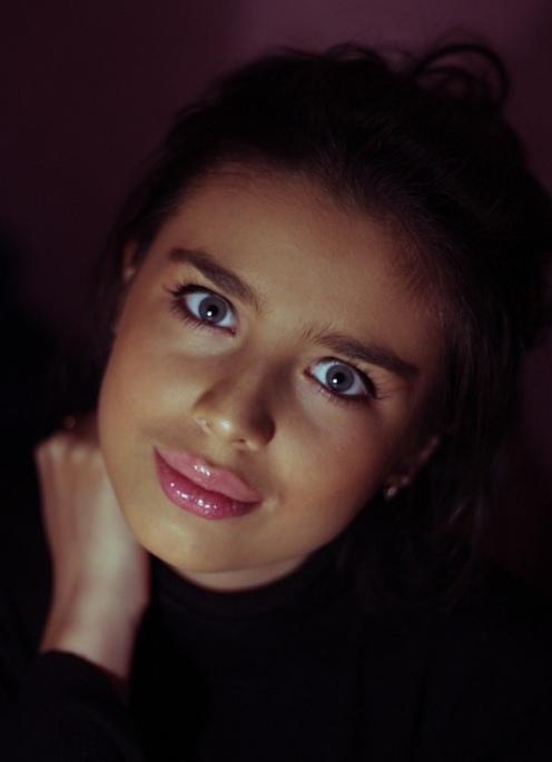 Elmira-Abdrazakova (17)