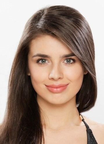 Elmira-Abdrazakova (2)