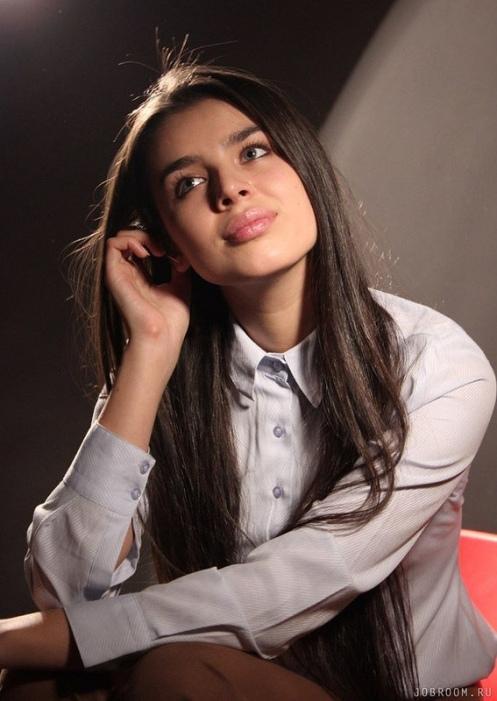 Elmira-Abdrazakova (6)
