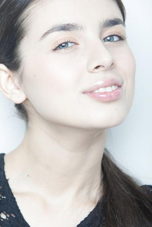 Elmira-Abdrazakova (8)
