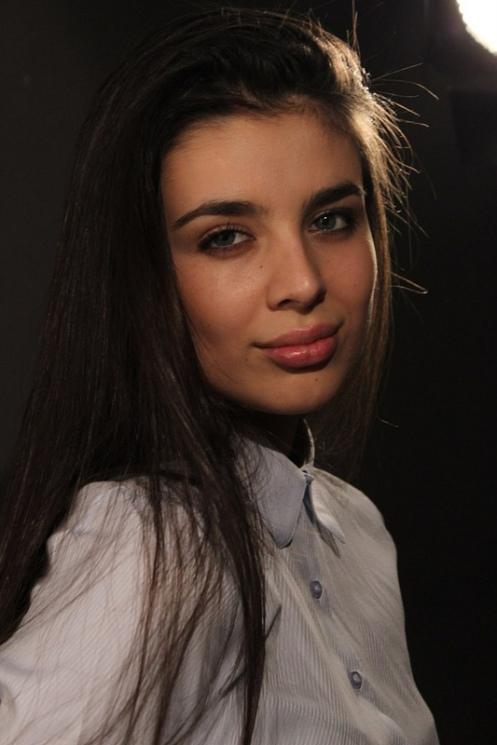 Elmira-Abdrazakova (9)
