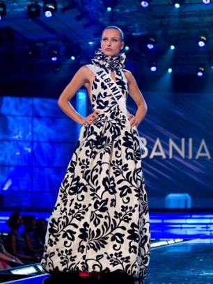ertemiona-meidani-miss-albania-2009-12