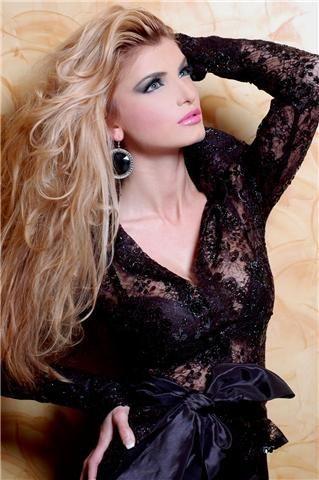 ertemiona-meidani-miss-albania-2009-3