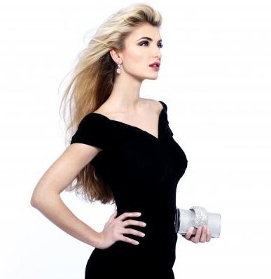 ertemiona-meidani-miss-albania-2009-4