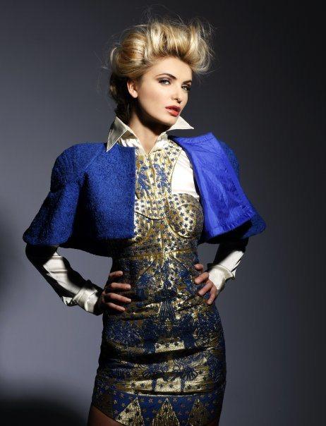 ertemiona-meidani-miss-albania-2009-6