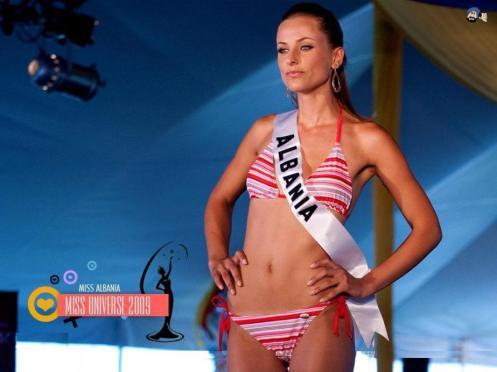 ertemiona-meidani-miss-albania-2009-9