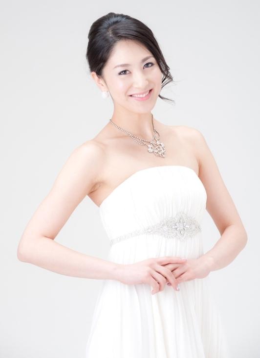 Ikumi yoshimatsu miss international