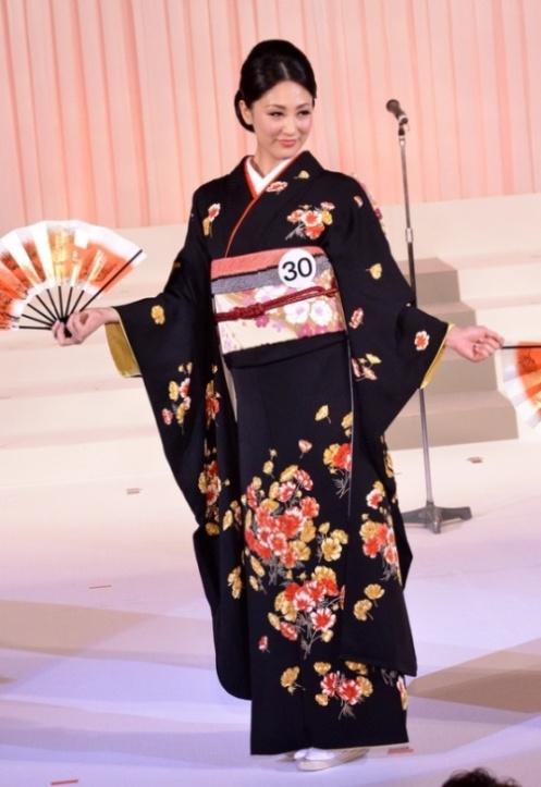 Ikumi-Yoshimatsu (13)