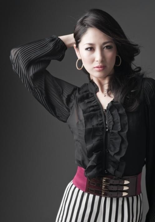 Ikumi-Yoshimatsu (16)