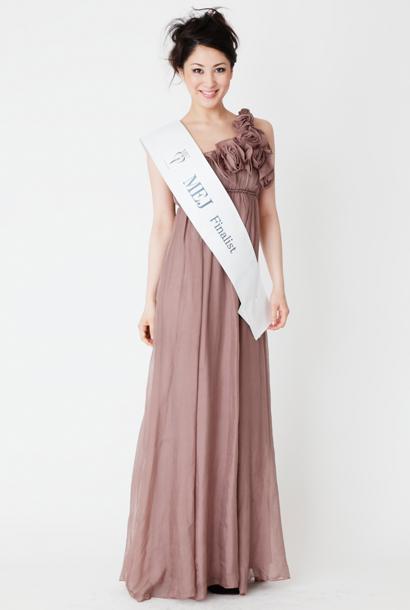 Ikumi-Yoshimatsu (17)