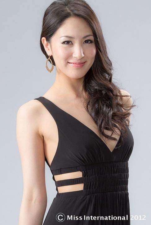 Ikumi-Yoshimatsu (3)