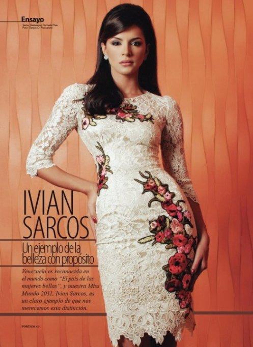 Ivian Sarcos (7)