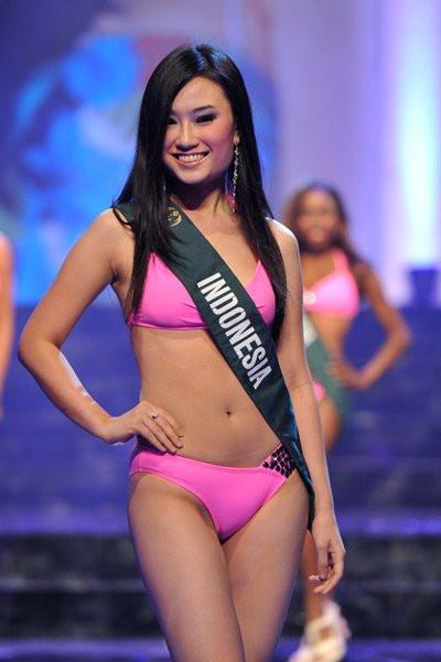 Jessica Aurelia Tji
