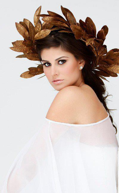 Karina Gonzalez (3)