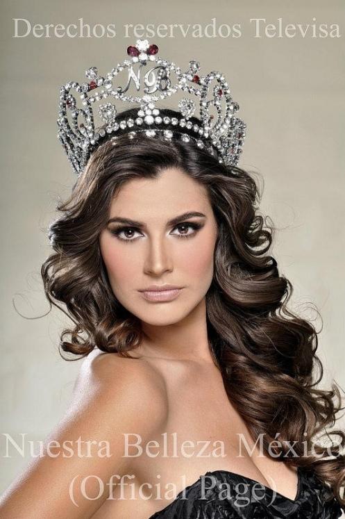 Karina Gonzalez (4)