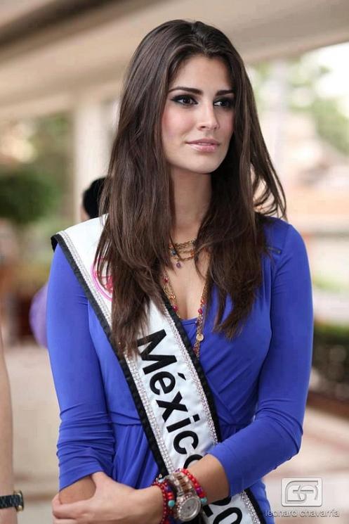 Karina Gonzalez (7)