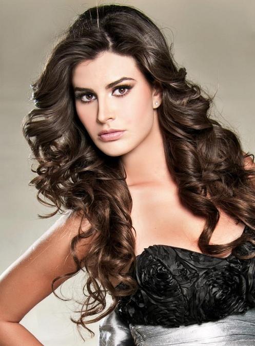 Karina Gonzalez (9)