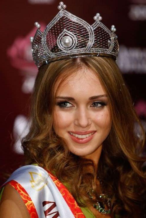 Ksenia-Sukhinova (1)