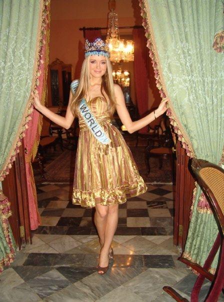 Ksenia-Sukhinova (26)