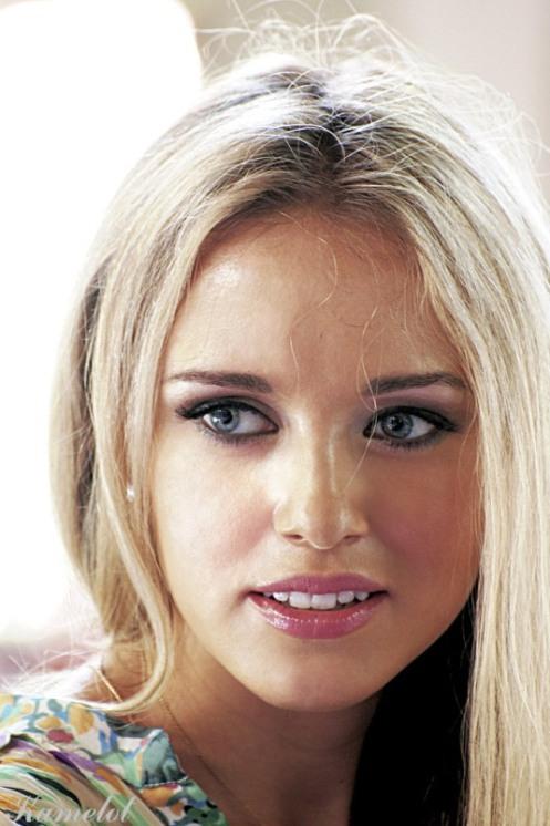 Ksenia-Sukhinova (29)