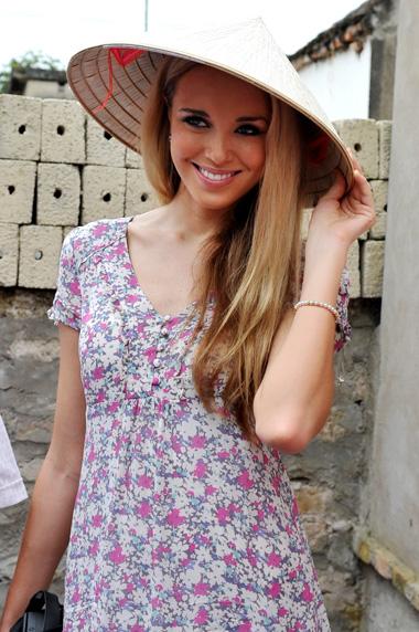 Ksenia-Sukhinova (30)