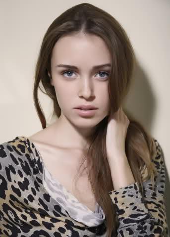Ksenia-Sukhinova (31)