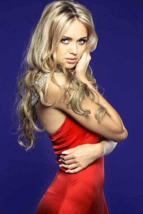 Ksenia-Sukhinova (4)