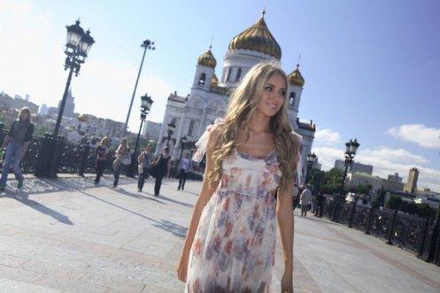 Ksenia-Sukhinova (5)