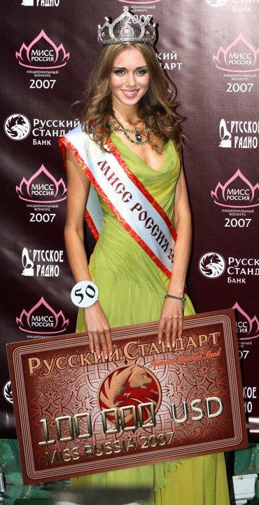 Ksenia-Sukhinova (7)