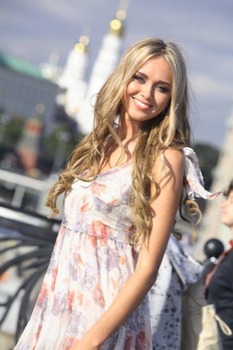 Ksenia-Sukhinova
