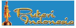 Logo-puteri-indonesia