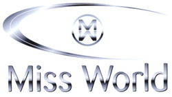 Logo_missworld