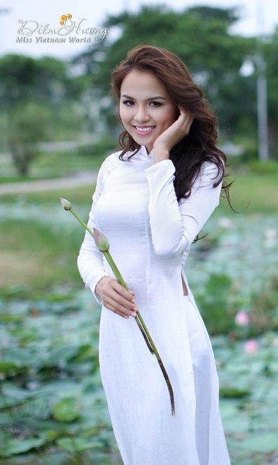 Luu Thi Diem Huong (17)