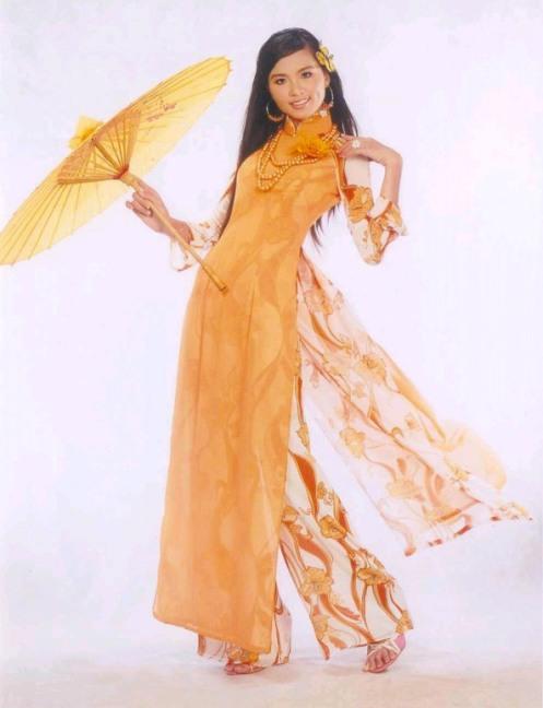 Luu Thi Diem Huong (25)