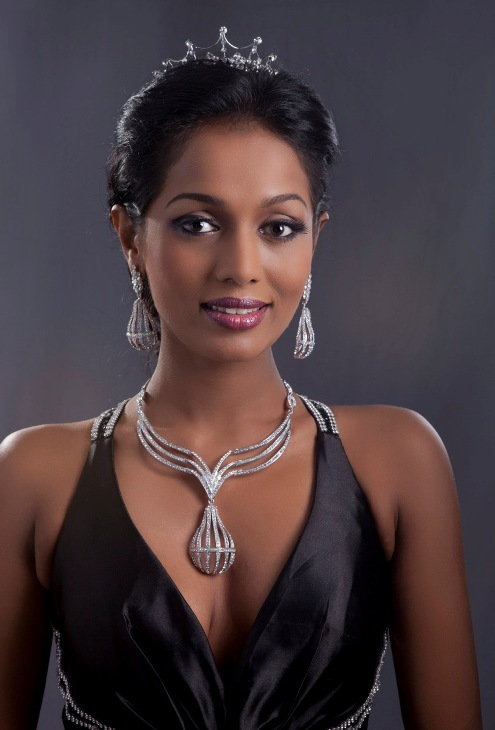 Madusha-Mayadunne (1)