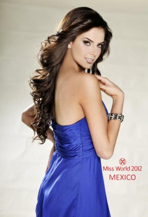 Mariana-Berumen-Reynoso (12)