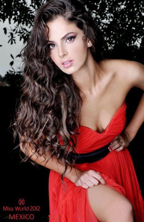 Mariana-Berumen-Reynoso (14)