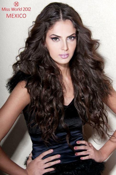 Mariana-Berumen-Reynoso (3)