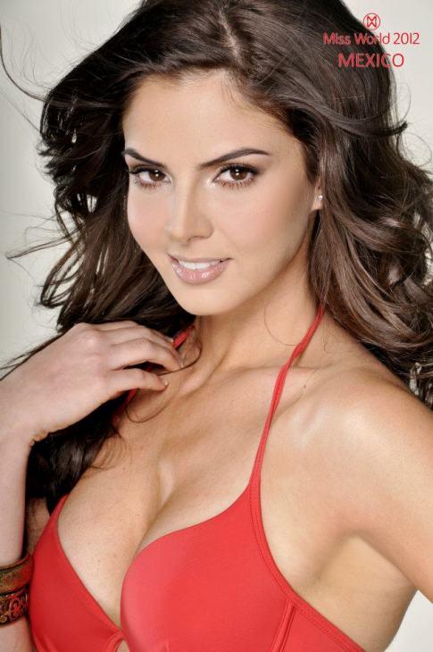 Mariana-Berumen-Reynoso (6)