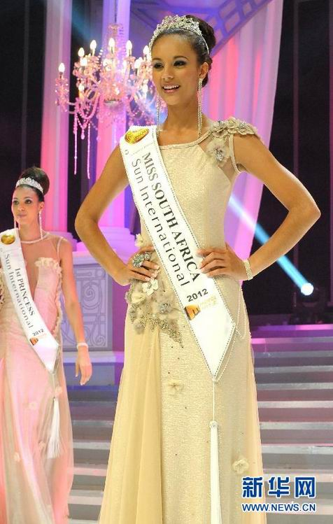 marilyn-ramos-miss-south-africa-2013-world-universe-11
