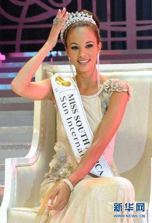 marilyn-ramos-miss-south-africa-2013-world-universe-331
