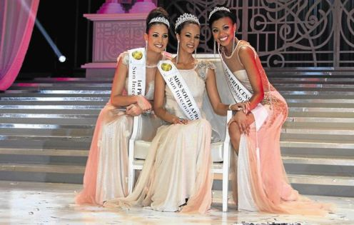 marilyn-ramos-miss-south-africa-2013-world-universe-341