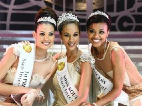 marilyn-ramos-miss-south-africa-2013-world-universe-351