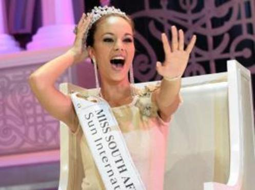 marilyn-ramos-miss-south-africa-2013-world-universe-361